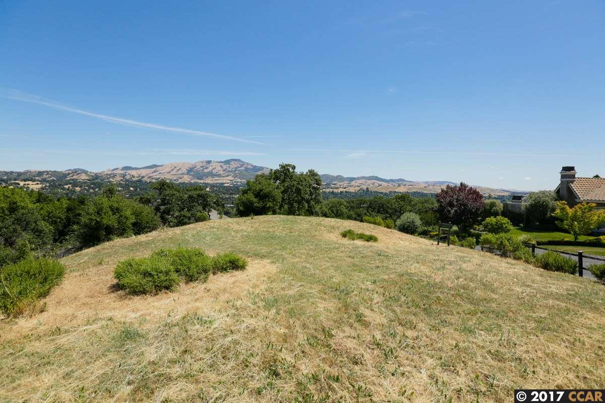 Additional photo for property listing at 490 Montcrest Place  Danville, California 94526 United States