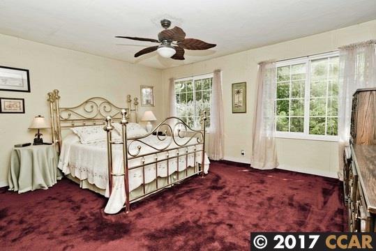 Additional photo for property listing at 396 Crest Avenue  Alamo, California 94507 United States