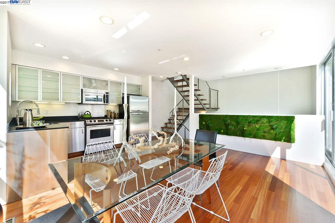 2709 10Th St | BERKELEY | 1495 | 94710