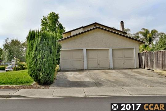 Additional photo for property listing at 1048 El Capitan Drive  Danville, California 94526 Estados Unidos