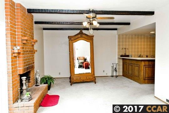 Additional photo for property listing at 1048 El Capitan Drive  Danville, California 94526 United States