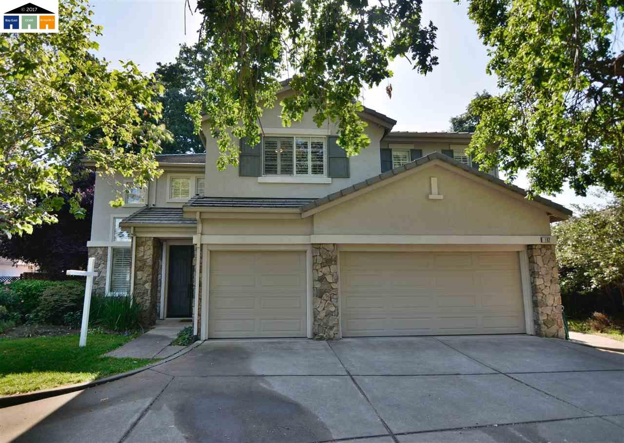 192 Mayhew Way | WALNUT CREEK | 2704 | 94597