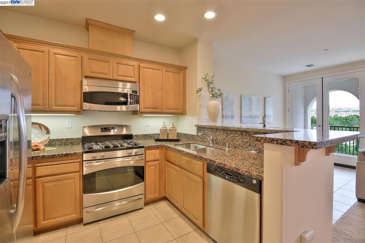 Additional photo for property listing at 3360 Maguire Way  Dublin, California 94568 United States