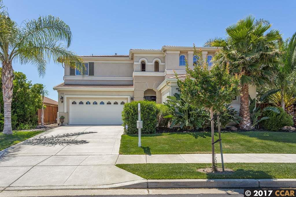 2506 Troon Dr | BRENTWOOD | 3657 | 94513