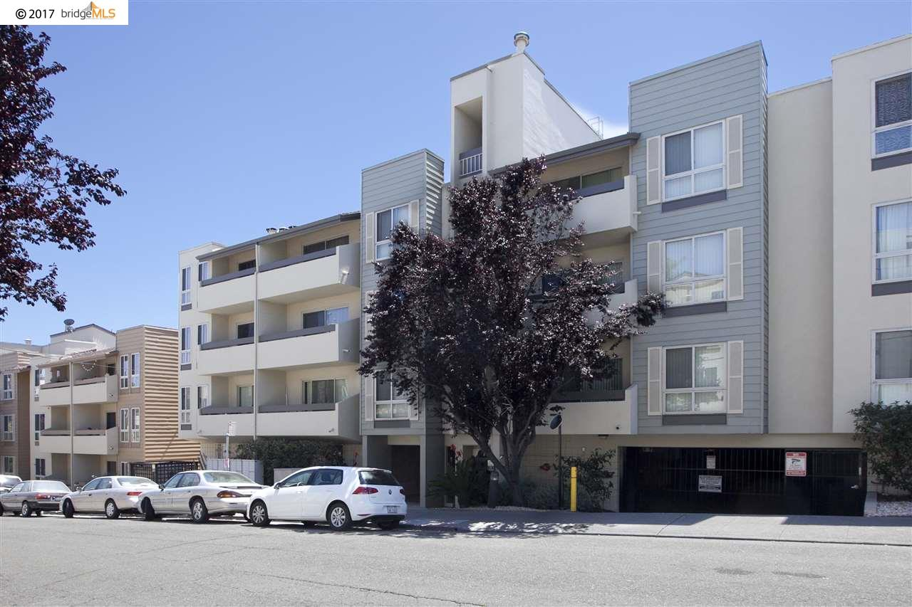 77 Fairmount Ave | OAKLAND | 473 | 94611