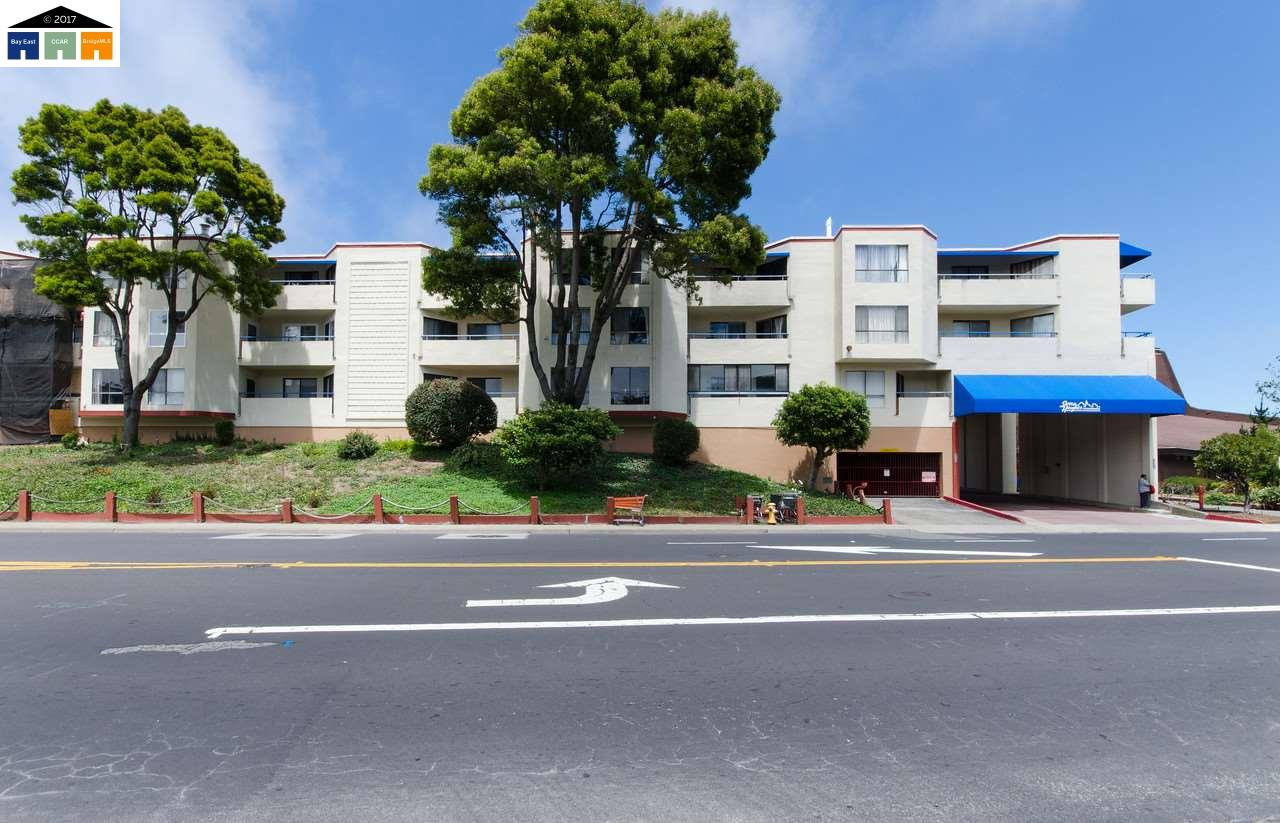 Additional photo for property listing at 1551 Southgate Avenue  Daly City, カリフォルニア 94066 アメリカ合衆国