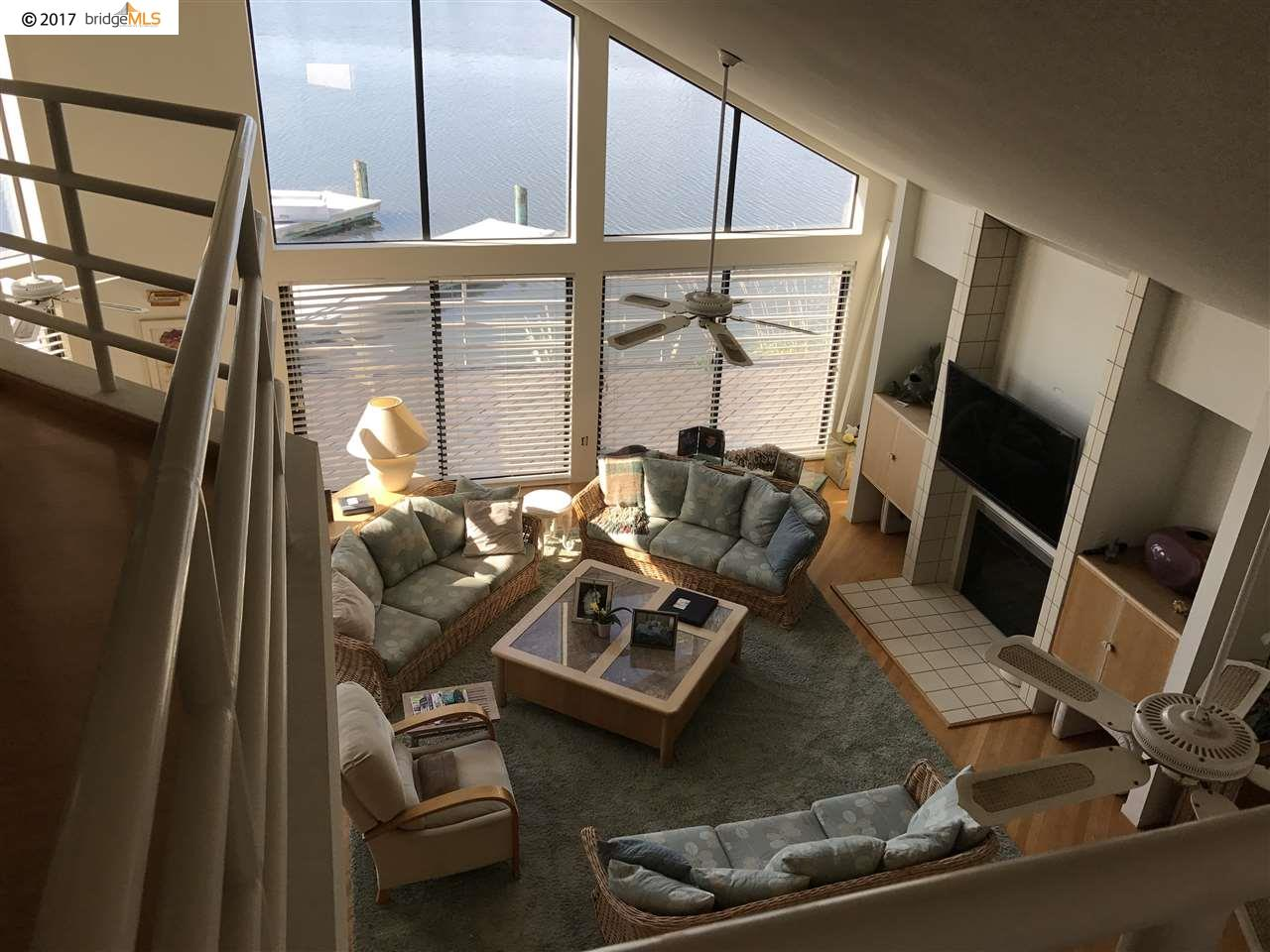 Additional photo for property listing at 4926 Cabrillo Pt  Discovery Bay, California 94505 United States