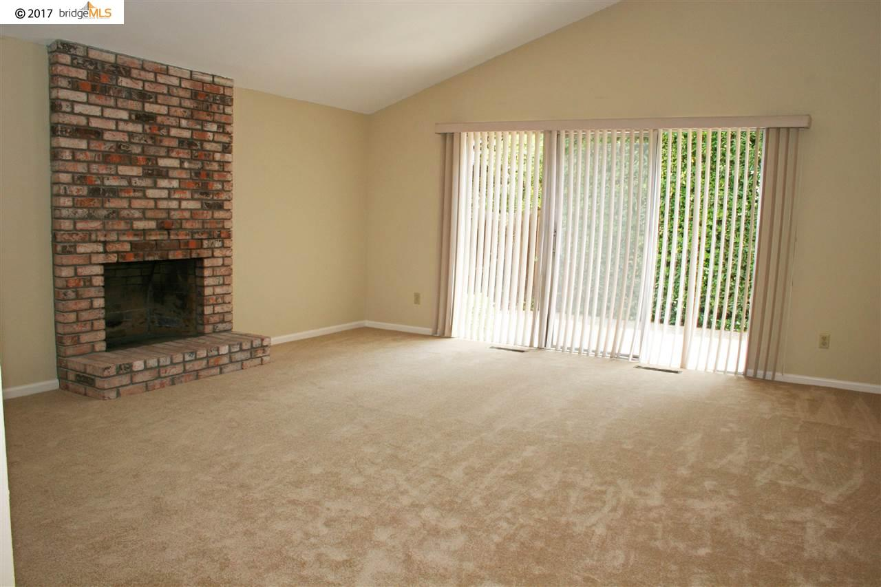 Additional photo for property listing at 2329 Cambridge Drive  Antioch, Californie 94509 États-Unis