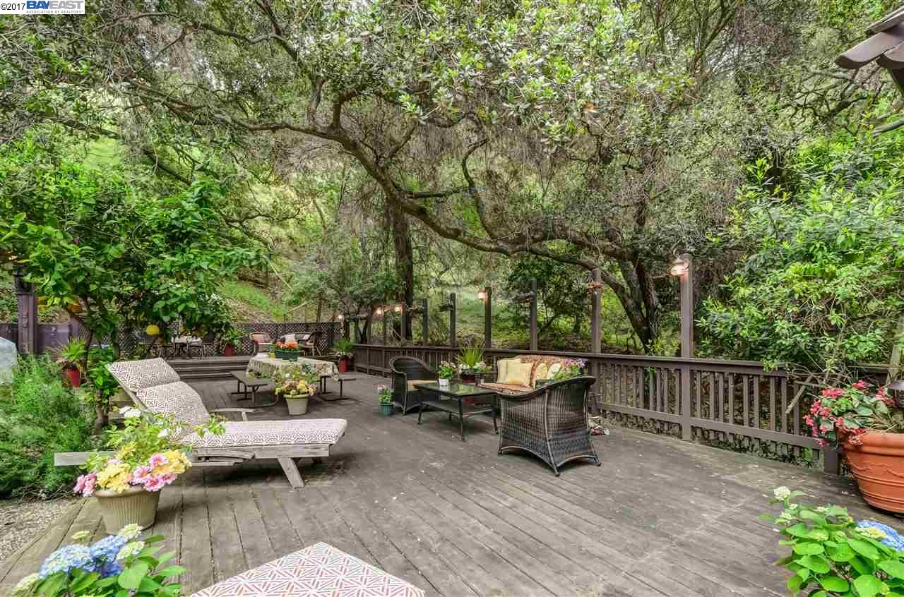 Additional photo for property listing at 1313 Kilkare Road  Sunol, California 94586 Estados Unidos