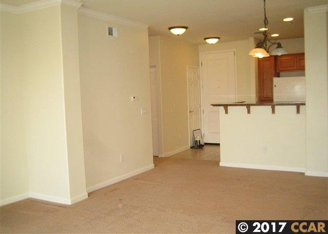 Additional photo for property listing at 3240 Maguire Way  Dublin, California 94568 United States