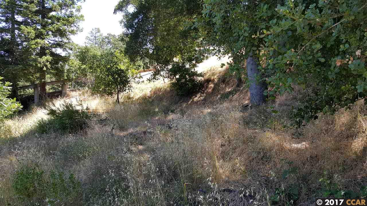 Additional photo for property listing at 237 Sequoia  Walnut Creek, California 94595 Estados Unidos