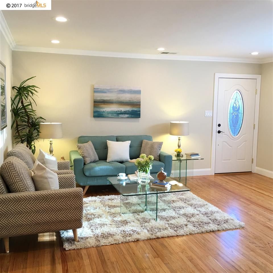 Additional photo for property listing at 1017 Pacific Avenue  Alameda, カリフォルニア 94501 アメリカ合衆国