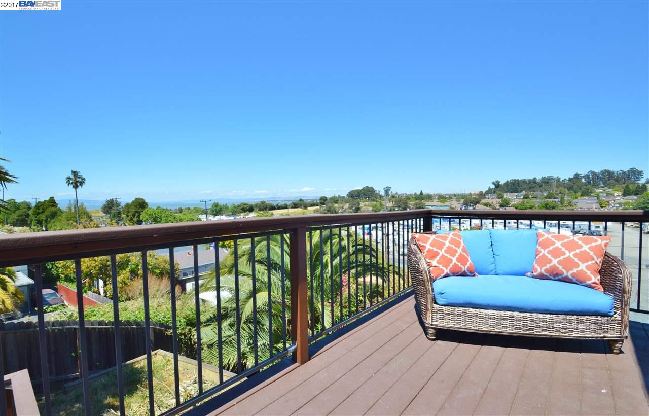 2296 Orleans Dr, PINOLE, CA 94564