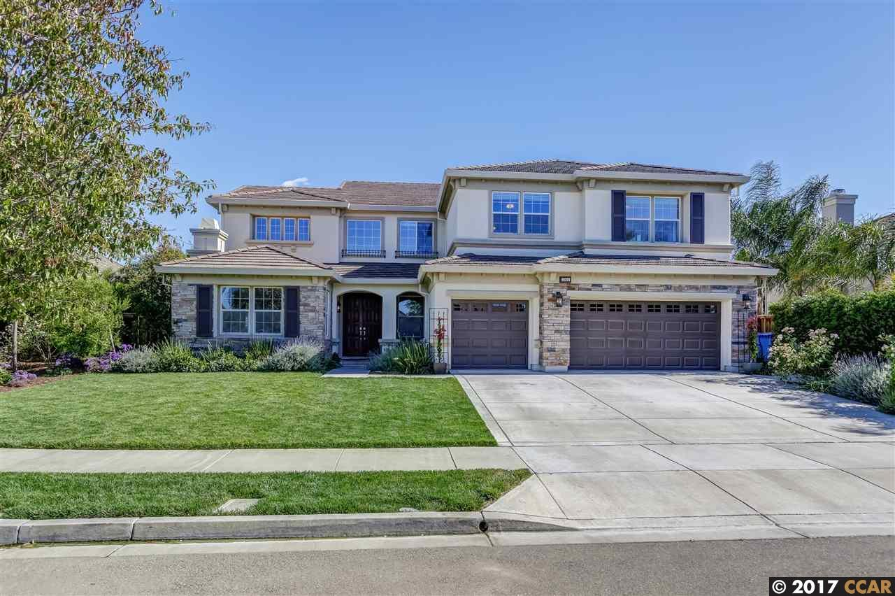 1004 Royal Tern Court, BRENTWOOD, CA 94513