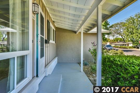 Additional photo for property listing at 5559 Maryland  Concord, カリフォルニア 94521 アメリカ合衆国