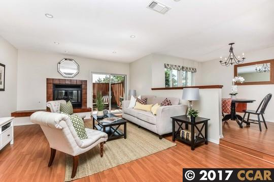Additional photo for property listing at 310 Via Cordova Lane  Martinez, Kalifornien 94553 Vereinigte Staaten