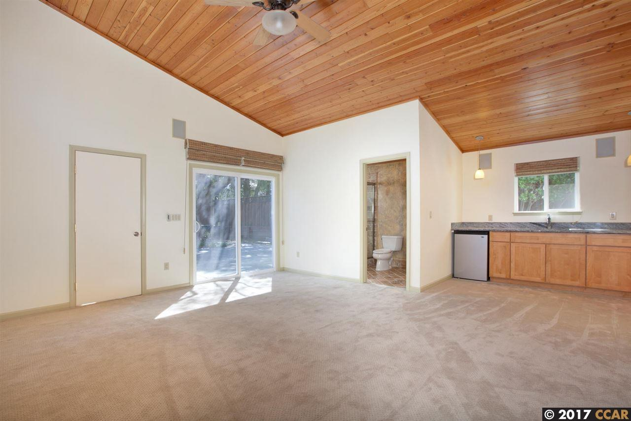 Additional photo for property listing at 63 Margrave Court  Walnut Creek, California 94597 United States