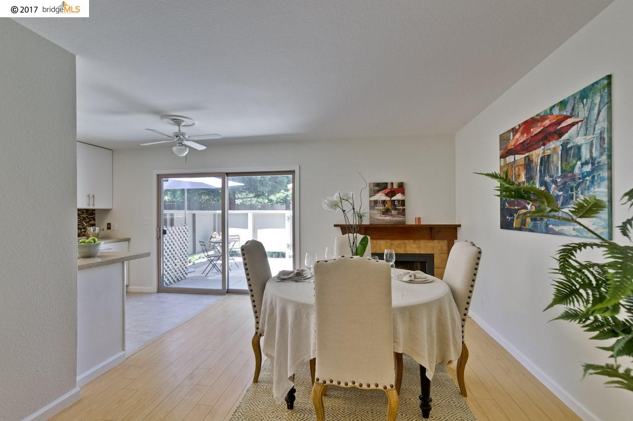 Additional photo for property listing at 1716 Parkside Drive  Walnut Creek, California 94597 United States