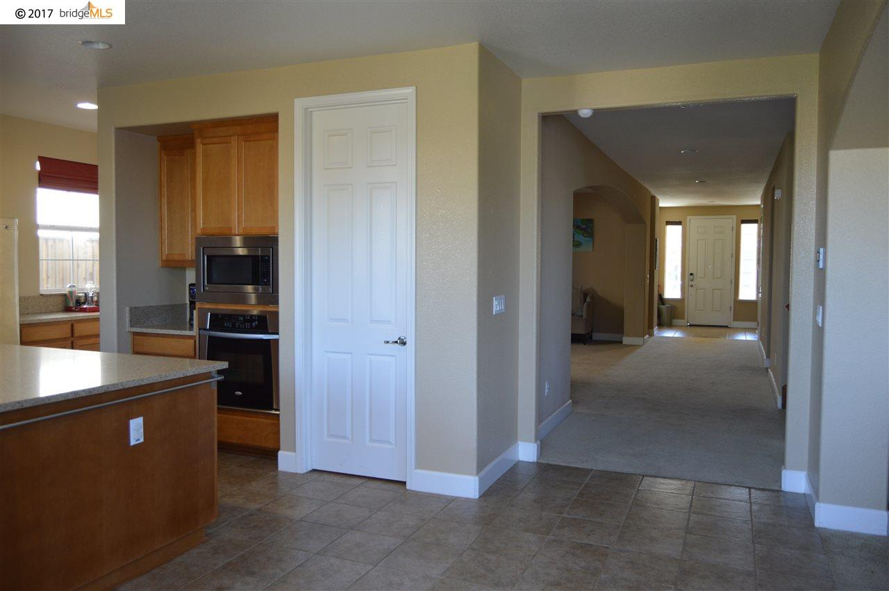 Additional photo for property listing at 3505 Markley Creek Drive  Antioch, California 94509 United States
