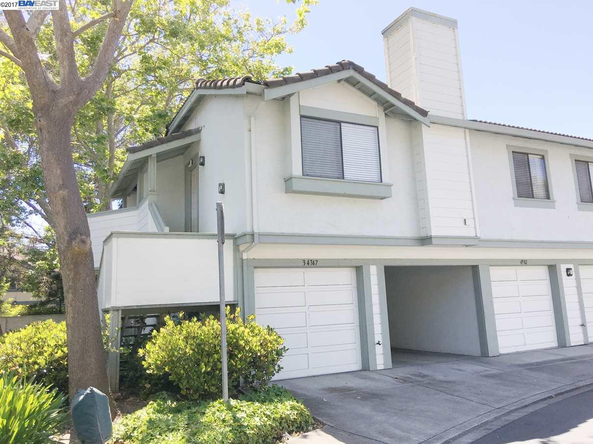 Additional photo for property listing at 34747 Tuxedo Cmn  Fremont, California 94555 United States