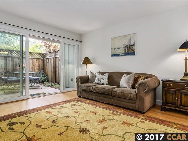 Additional photo for property listing at 651 Moraga Road  Moraga, Kalifornien 94556 Vereinigte Staaten