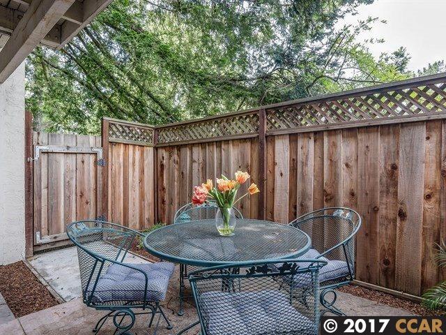Additional photo for property listing at 651 Moraga Road  Moraga, California 94556 United States