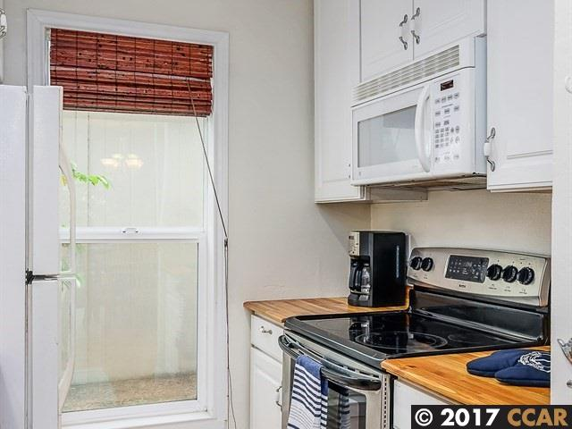 Additional photo for property listing at 651 Moraga Road  Moraga, Калифорния 94556 Соединенные Штаты