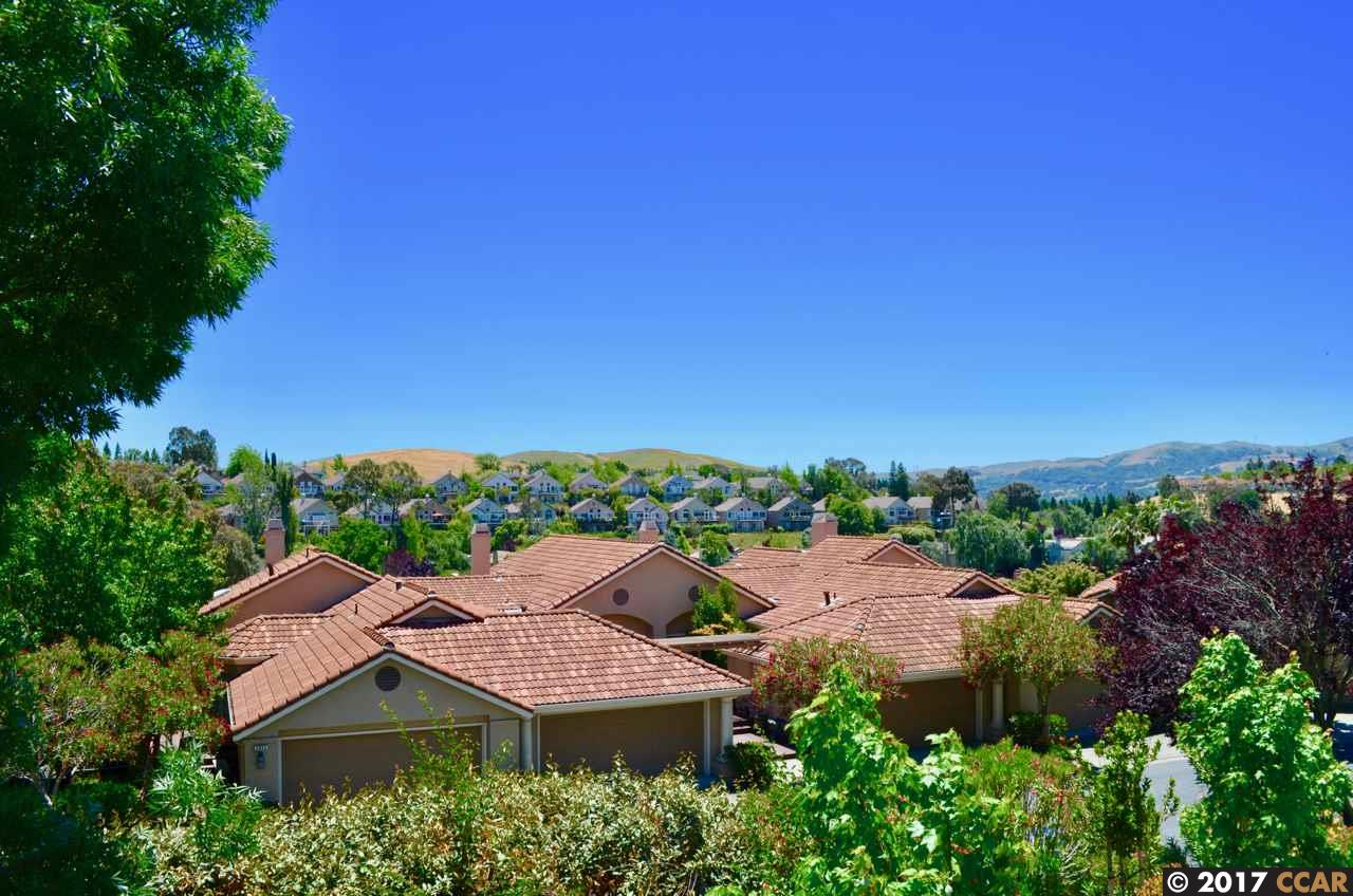 Additional photo for property listing at 83 Tahoe Court  San Ramon, California 94582 Estados Unidos