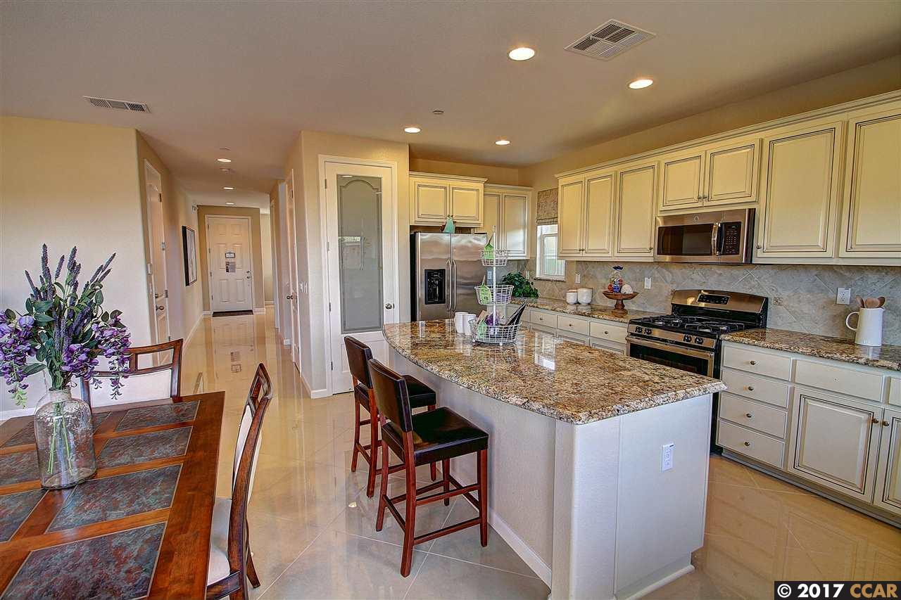 Additional photo for property listing at 456 Baja Court  Brentwood, カリフォルニア 94513 アメリカ合衆国