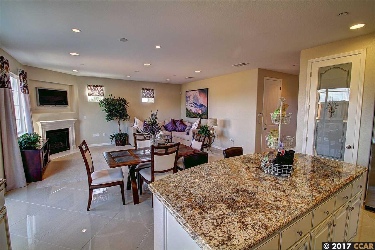 Additional photo for property listing at 456 Baja Court  Brentwood, California 94513 United States