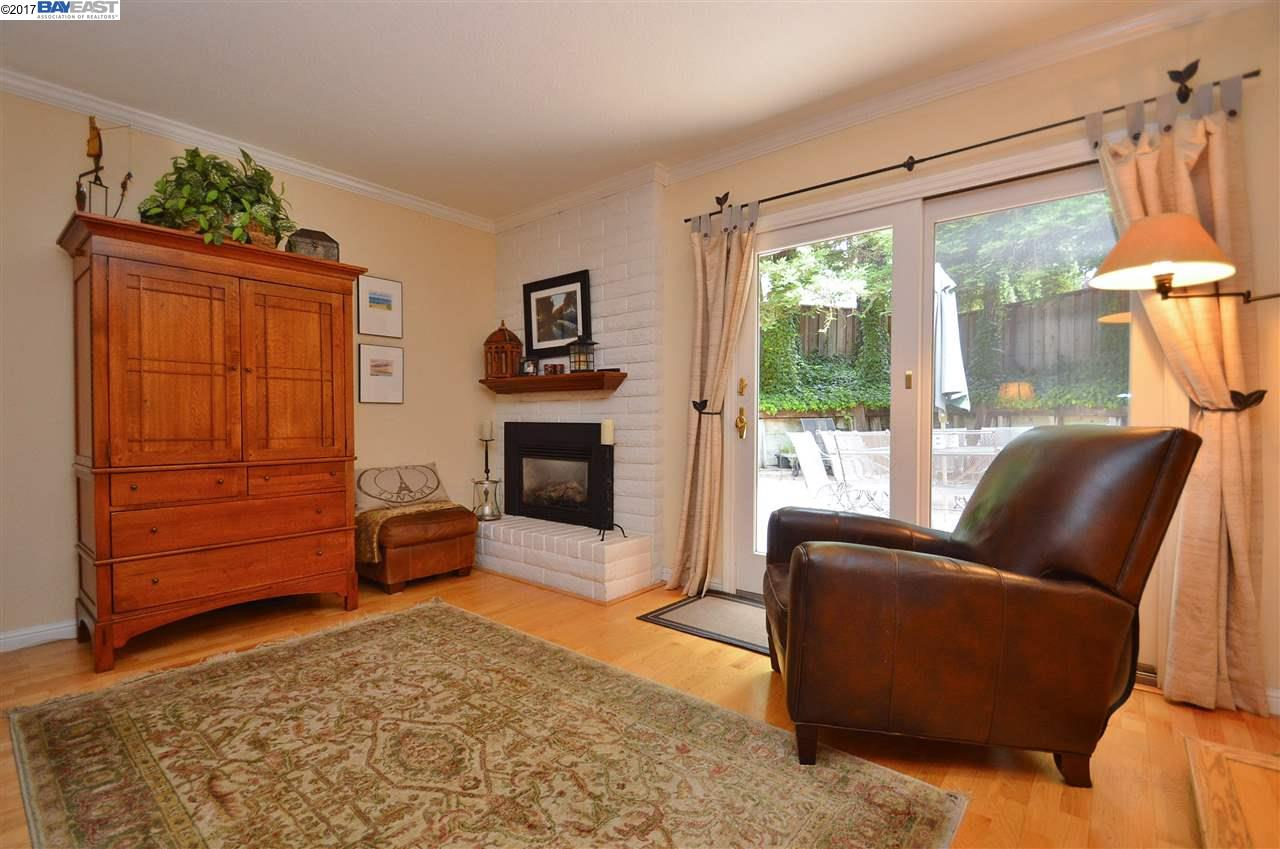 Additional photo for property listing at 7635 Turquoise Street 7635 Turquoise Street Dublin, カリフォルニア 94568 アメリカ合衆国