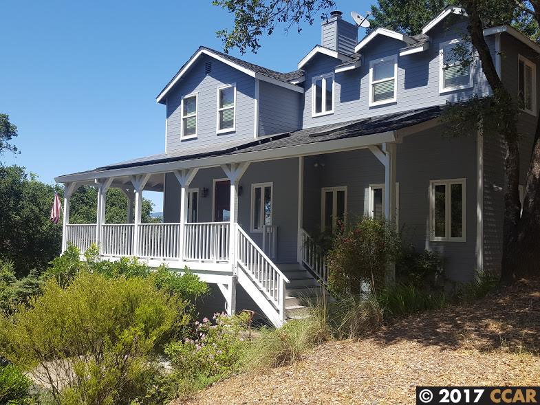 Additional photo for property listing at 1440 N Fitch Mountain Road  Healdsburg, California 95448 United States