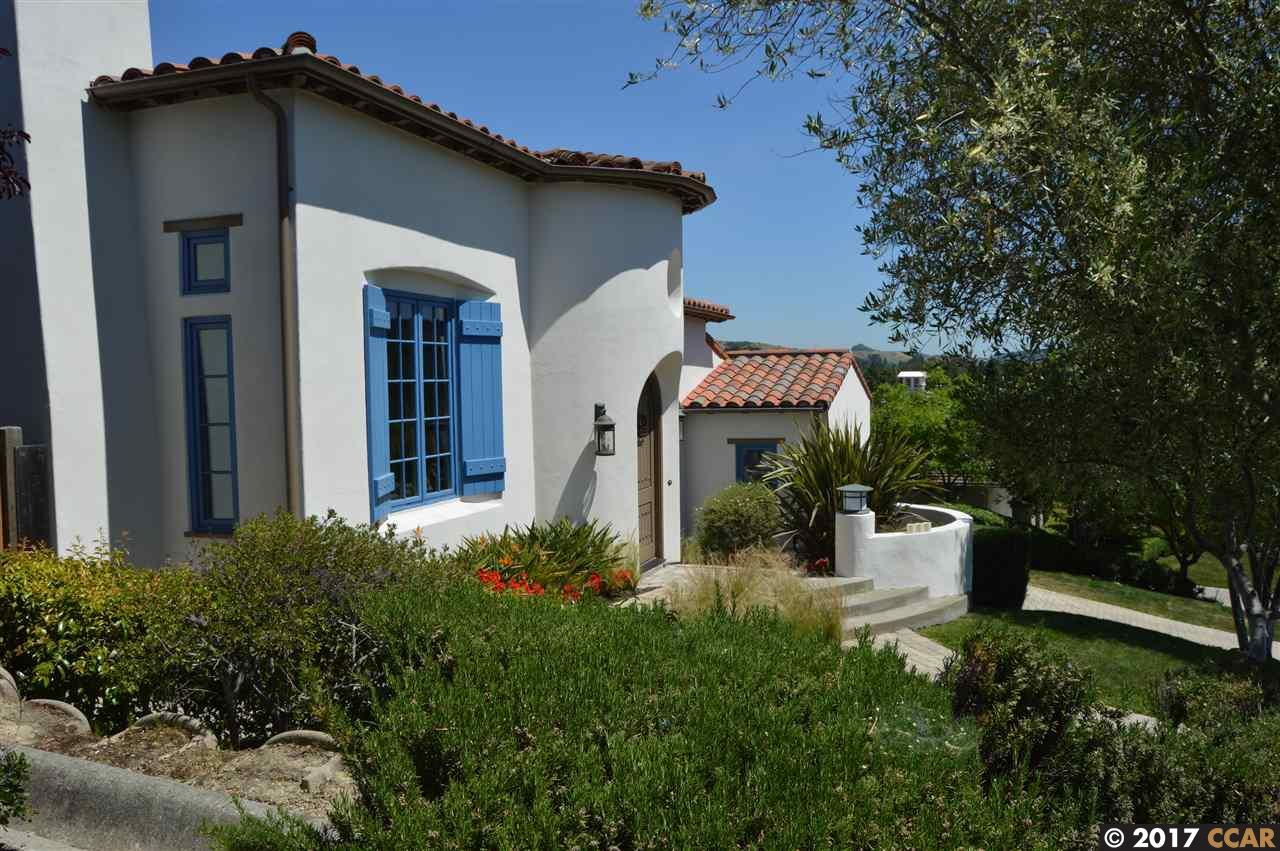 Additional photo for property listing at 31 Maison Court  Moraga, Kalifornien 94556 Vereinigte Staaten