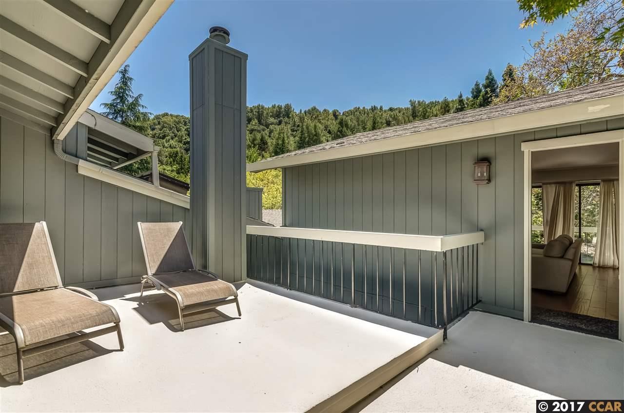 Additional photo for property listing at 891 Augusta Drive  Moraga, California 94556 United States