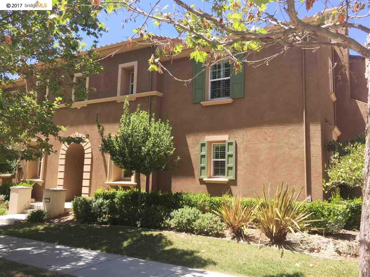 4936 Ivyleaf Springs Rd., SAN RAMON, CA 94582