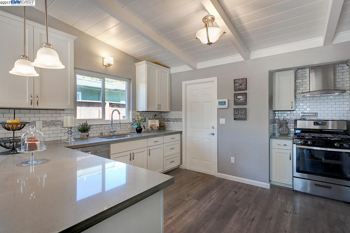 Additional photo for property listing at 3750 Jamestown Road  Fremont, カリフォルニア 94538 アメリカ合衆国