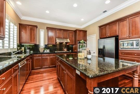 Additional photo for property listing at 2117 Creekview Place  Danville, Kalifornien 94506 Vereinigte Staaten