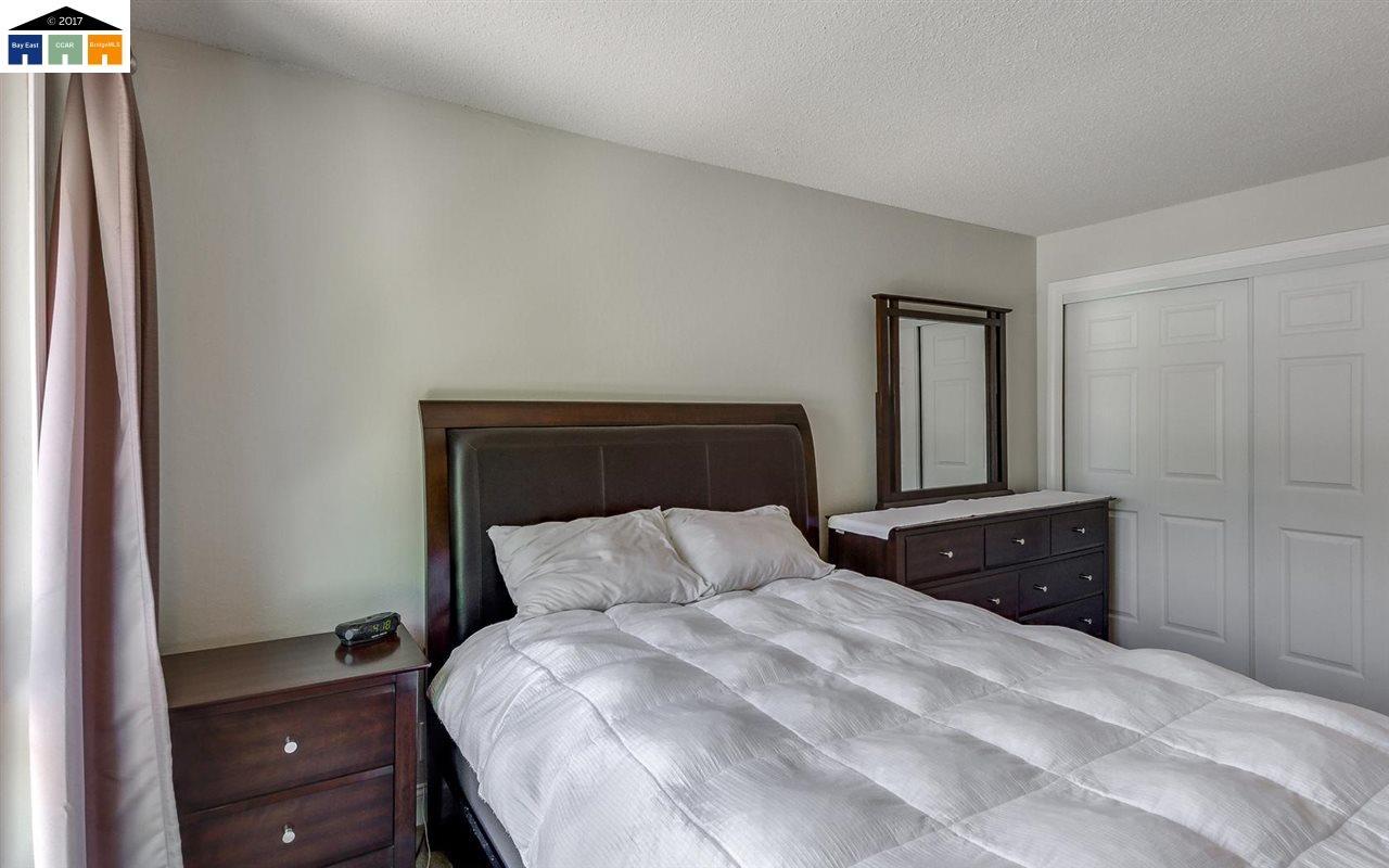 Additional photo for property listing at 2036 Sierra  Concord, 加利福尼亞州 94518 美國