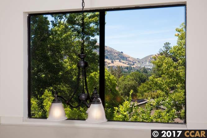 Additional photo for property listing at 1825 Yolanda Circle  Clayton, California 94517 Estados Unidos