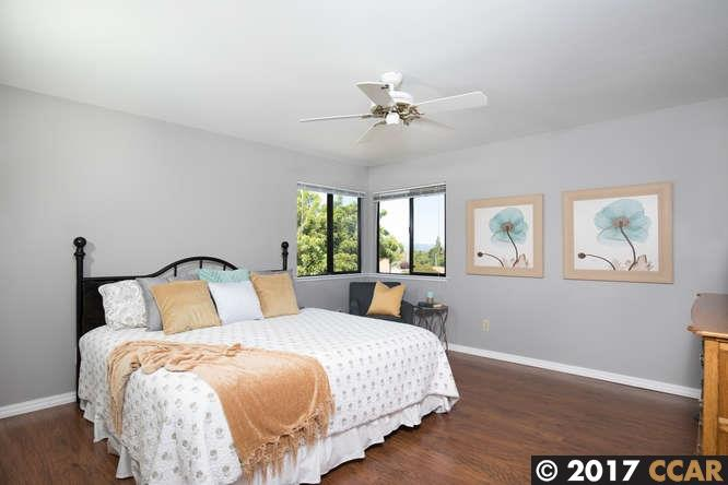 Additional photo for property listing at 1825 Yolanda Circle  Clayton, カリフォルニア 94517 アメリカ合衆国