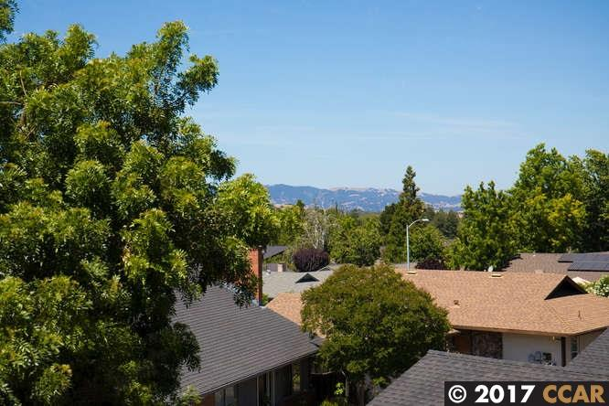 Additional photo for property listing at 1825 Yolanda Circle  Clayton, Californie 94517 États-Unis