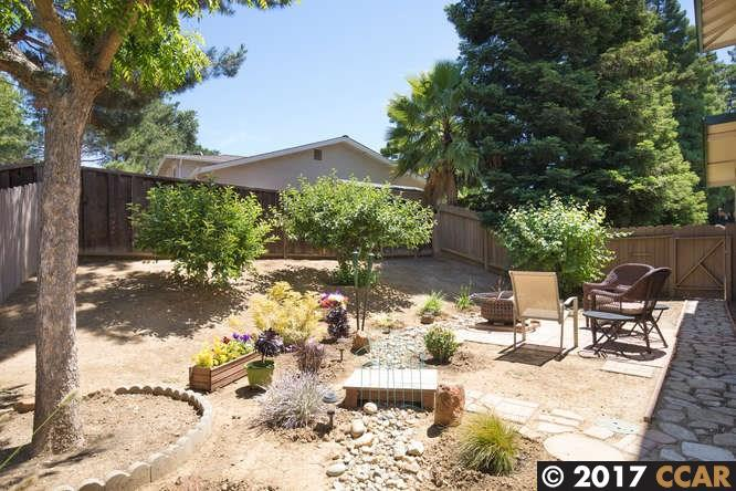 Additional photo for property listing at 1825 Yolanda Circle  Clayton, California 94517 United States