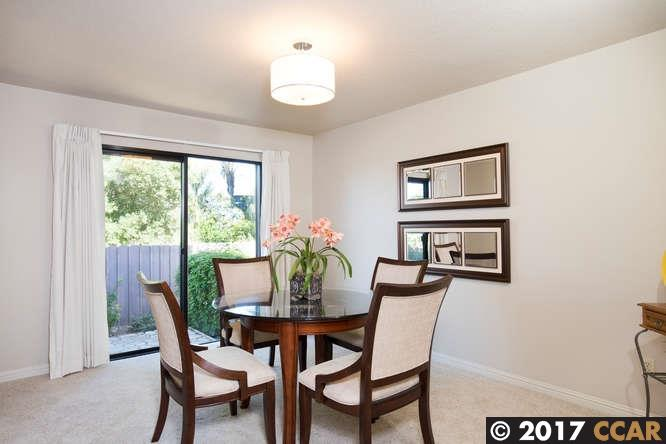 Additional photo for property listing at 1825 Yolanda Circle 1825 Yolanda Circle Clayton, カリフォルニア 94517 アメリカ合衆国