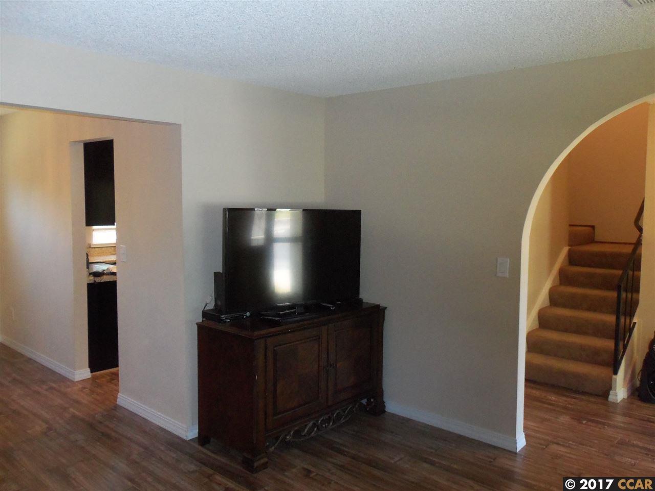 Additional photo for property listing at 3617 Dewitt Court  Antioch, California 94509 Estados Unidos
