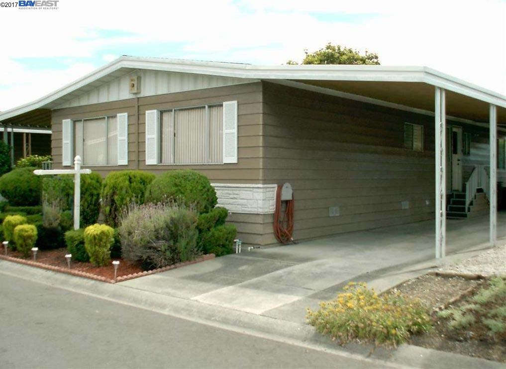 Additional photo for property listing at 29380 PROVIDENCE WAY  Hayward, カリフォルニア 94544 アメリカ合衆国