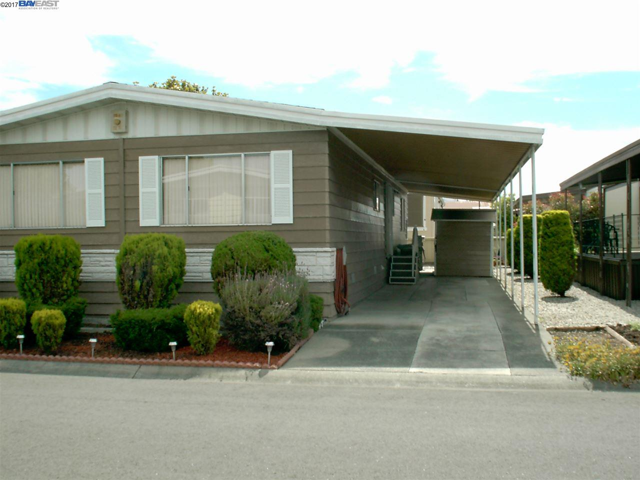 Additional photo for property listing at 29380 PROVIDENCE WAY  Hayward, California 94544 United States