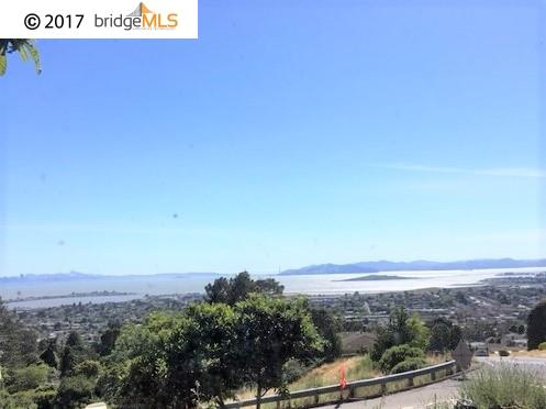 Additional photo for property listing at 966 Seaview Drive  El Cerrito, California 94530 United States