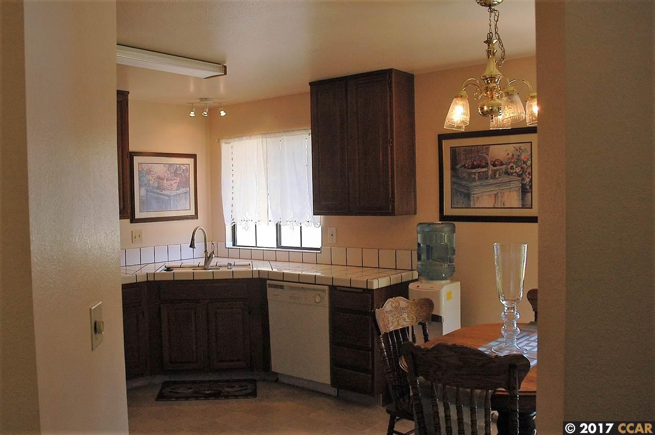 Additional photo for property listing at 2529 Holly View Drive  Martinez, Калифорния 94553 Соединенные Штаты