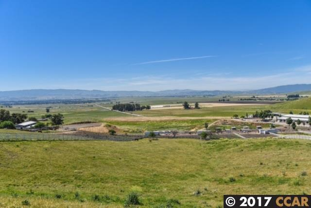 Buying or Selling LIVERMORE Real Estate, MLS:40784114, Call The Gregori Group 800-981-3134