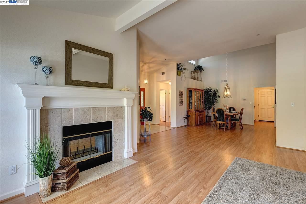 Additional photo for property listing at 2506 Saklan Indian Drive  Walnut Creek, California 94595 United States